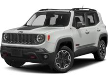 2015_Jeep_Renegade_Trailhawk_ New Orleans LA