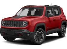 2016_Jeep_Renegade_Trailhawk_ Pharr TX