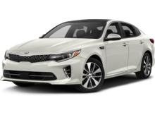 2016_Kia_Optima_SXL Turbo_ Daphne AL