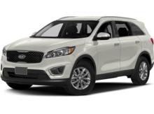 2016_KIA_Sorento_3.3L LX Front-wheel Drive_ Crystal River FL