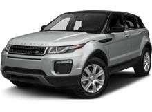 2017_Land Rover_Range Rover Evoque_SE_ Merriam KS