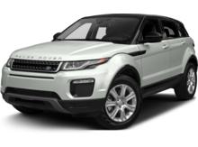 2017_Land Rover_Range Rover Evoque_5 Door SE Premium_ Rocklin CA