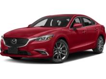 2016_Mazda_Mazda6_i_ Peoria IL