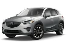2016_Mazda_CX-5_Grand Touring_ Bay Ridge NY