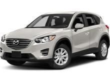 2016_Mazda_CX-5_AWD 4dr Auto_ Providence RI