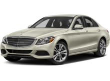2016_Mercedes-Benz_C_4dr Sdn 300 Sport 4MATIC®_ Kansas City MO