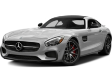 2016_Mercedes-Benz_GT_AMG® S_ Greenland NH