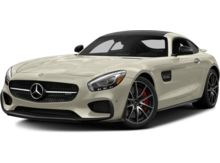 2016_Mercedes-Benz_2dr Cpe S__ Greenland NH