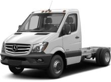 2016_Mercedes-Benz_Sprinter 3500 Chassis Cab__ San Juan TX