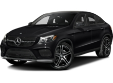 2016_Mercedes-Benz_4MATIC® 4dr GLE 450 AMG® Cpe__ Marion IL