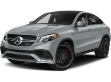 2019_Mercedes-Benz_GLE_AMG® 63 S Coupe_ Morristown NJ