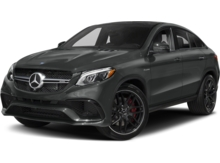 2019_Mercedes-Benz_GLE_AMG® 63 S Coupe_ Kansas City MO