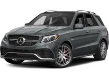 2018_Mercedes-Benz_GLE_AMG® 63 S SUV_ Portland OR