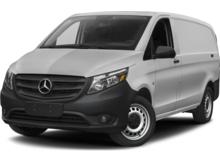 2017_Mercedes-Benz_Metris Cargo Van__ Chicago IL