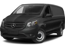 2017_Mercedes-Benz_Metris Cargo Van__ San Luis Obispo CA