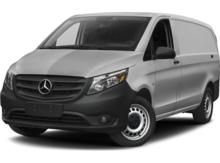 2017_Mercedes-Benz_Metris Cargo Van__ White Plains NY
