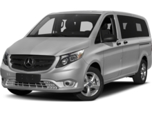 2017_Mercedes-Benz_Metris Van__ Medford OR