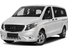 2017_Mercedes-Benz_Metris Van__ San Luis Obispo CA