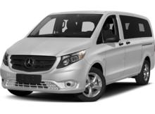 2018_Mercedes-Benz_Metris Cargo Van__ San Luis Obispo CA