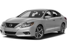 2016_Nissan_Altima_2.5 SR_ Lincoln NE