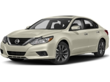 2017_Nissan_Altima_2.5 SL_ Sumter SC