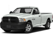 2016_RAM_1500_Tradesman 4x2 Regular Cab 140 in. WB_ Crystal River FL