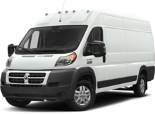 2017_Ram_ProMaster 3500_High Roof_ Watertown NY