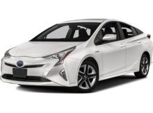 2017_Toyota_Prius_Three Touring_ Murfreesboro TN