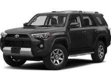 2018_Toyota_4runner_TRD Off Road Premium_ Novato CA