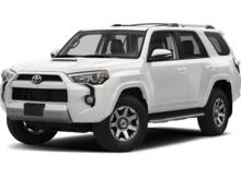 2018_Toyota_4runner_TRD Pro_ Novato CA