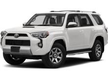 2019_Toyota_4Runner_TRD Off-Road Premium_ Lexington MA