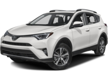 2017_Toyota_RAV4_XLE_ Bay Ridge NY