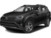 2018_Toyota_RAV4_XLE_ Murfreesboro TN