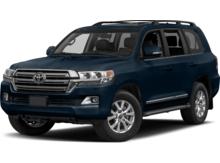 2018_Toyota_Land Cruiser_Base_ Lexington MA