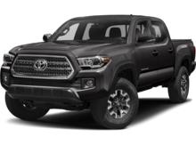 2018_Toyota_Tacoma_TRD Offroad_ Murfreesboro TN