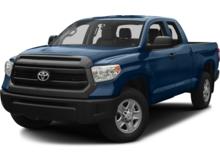 2014_Toyota_Tundra_SR_ Pharr TX
