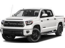 2016_Toyota_Tundra 4WD Truck_TRD Pro_ Kihei HI