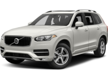 2018_Volvo_XC90_T6 Momentum_ Marion IL