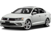 2016_Volkswagen_Jetta Sedan__ Bay Ridge NY