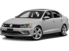 2017_Volkswagen_Jetta_GLI_ Pompton Plains NJ
