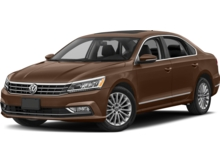2019_Volkswagen_Passat_2.0T SE_  Woodbridge VA