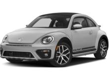 2017_Volkswagen_Beetle_1.8T Dune_  Woodbridge VA