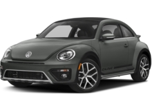 2019_Volkswagen_Beetle_Final Edition SEL_ Union NJ