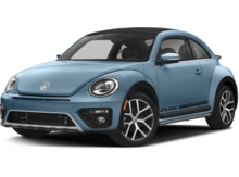 2019_Volkswagen_Beetle_Final Edition SEL_ Providence RI