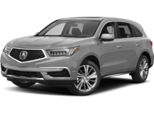 2017_Acura_MDX_SH-AWD with Technology Package_ Falls Church VA