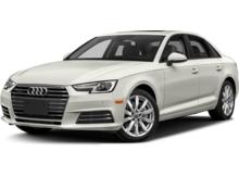 2017_Audi_A4__ Bakersfield CA