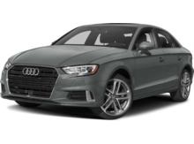 2017_Audi_A3_2.0T Premium Plus_ Seattle WA