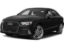 2017_Audi_A3_2.0T Premium_ Peoria IL