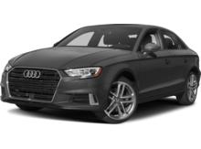 2019_Audi_A3_2.0T Premium_ Bakersfield CA