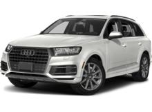 2018_Audi_Q7_2.0T quattro Premium Plus_ Pharr TX